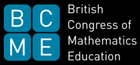 British Congress of Mathematics Education 9