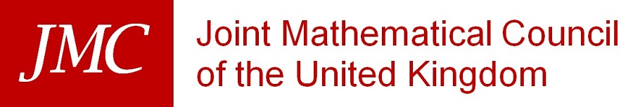 The Joint Mathematical Council of the United Kingdom
