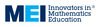 Mathematics in Education and Industry