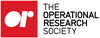 Operational Research Society