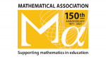 The Mathematical Association logo