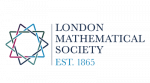 London Mathematical Society logo